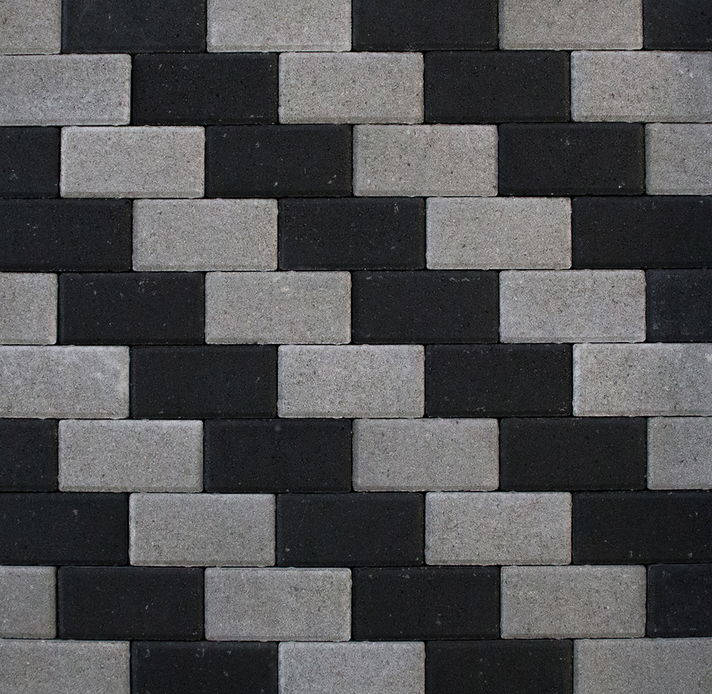 National Cement Prod Amp Trad Llc Oman